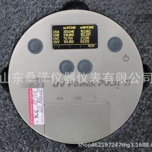 波段uv能量计_powerpuckuv能量计_PowerPuckⅡ四波段UV能量计