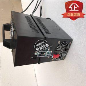 高压汞灯_便携式小型手提uv固化灯紫外线uv光固机烘干高压