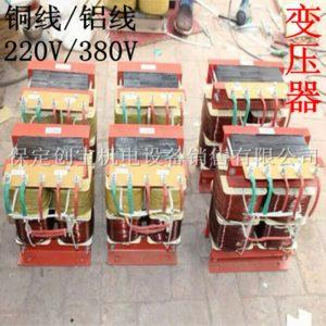 变压器漏磁变压器卤素灯_uv固化机..全铜uv漏磁变压器卤素灯现货