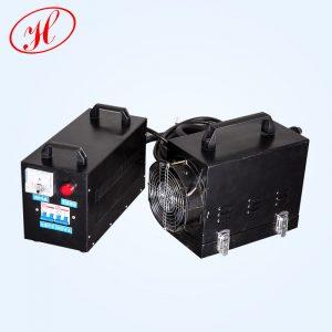 uv紫外线固化机_厂家直销手提uv胶水油墨紫外线固化机