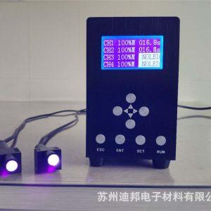 固化用点光源_uvled点光源固化机uv胶水uv点光源、led点光源