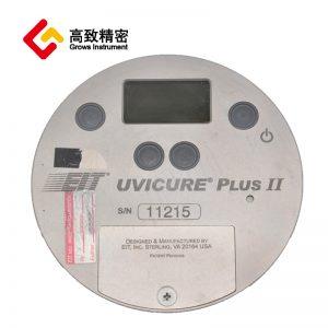 单波段能量计_美国EIT单波段UV能量计UVICUREPLUSII