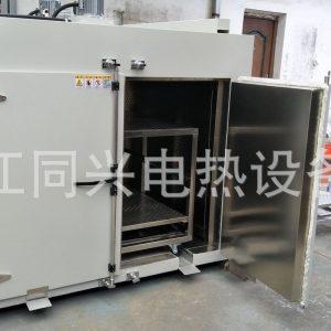高温烘箱_直供工业烘箱、干燥箱、高温烘箱、非标