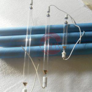 高压汞灯_1kw2kw3kw高压紫外油墨固化灯uv紫外线灯管手持固化灯