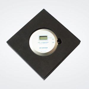 设备_厂家直销uv能量计紫外线强度检测仪设备定制辐射计批发