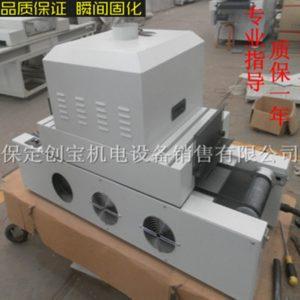 光固化机_2kw紫外线遂道炉uv胶印油墨烘干uv烘干灯塑料油墨光固化机