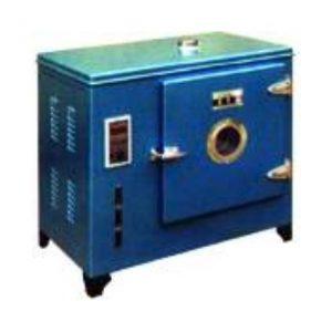 电热鼓风干燥箱_供应sm-3x恒温鼓风干燥箱神模工业烤箱烘箱