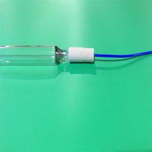 紫外线固化灯管_uv紫外线固化灯管uv灯高压镓钾灯小uv灯