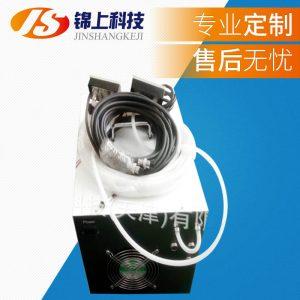 喷绘写真机_喷绘写真机平板写真机行业光源60*15mm