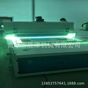机械设备_uv板固化机紫外光固化uv滚涂机械企业