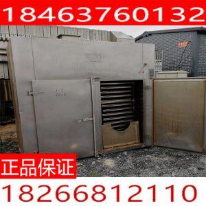 二手工业烤箱_供应二手工业烤箱烘烤箱全新现货烤箱