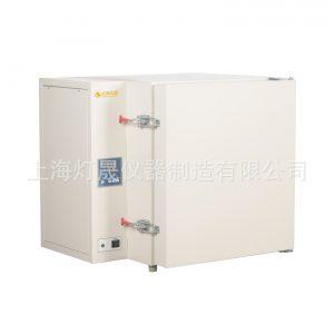鼓风干燥箱_灯晟仪器dhg-9217a高温箱鼓风干燥箱工业烘箱定制大型