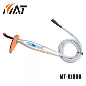 光固化机_牙科led光固化机口腔光敏固化灯两用补牙树脂材料器械