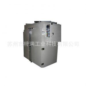 高温隧道炉_推荐陶瓷隧道炉红外线隧道炉双用高温