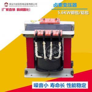 uv固化机变压器_5.6kw木业涂装uv固化机变压器5600w卤素变压器镓灯变压器