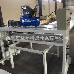 uv光固机_汉林机械厂家提供uv光固机uv光固机生产线质高优质服务