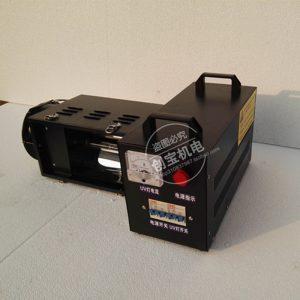 uv固化机uv胶_小型手提紫外线高压汞灯uv固化机uv胶uv固化灯箱