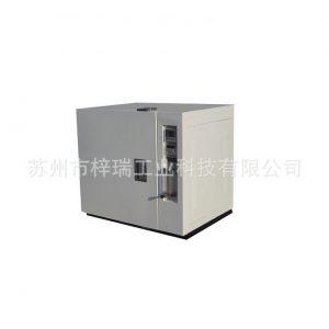工业烤箱_丝印工业烤箱大功率工业烤箱大型工业