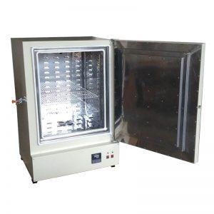 热风循环干燥箱_新款高温烘烤箱热风循环干燥箱造船工业电焊条