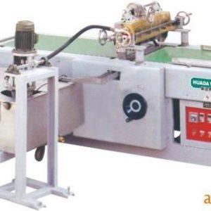 uv固化机_uv干燥机_淋幕机|辊涂机|UV干燥机|UV固化机