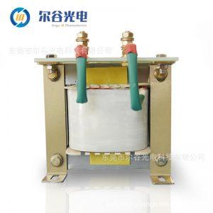 机电源_紫外线uv灯管220v高压水银固化机丝印机电源