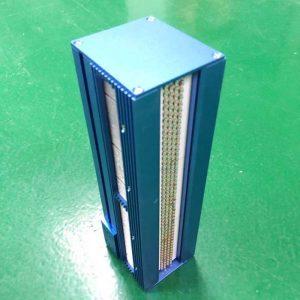 紫外线固化机_紫外线风冷式固化机,手提式uvled固化灯