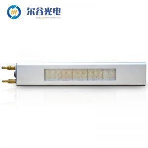 低温设备_厂供uvled水冷式固化机商标机//标签机薄膜低温固化