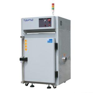 工业烤箱_精密工业热风烤箱高温真空干燥箱鼓风无氧化烘箱厂家定做