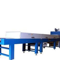 烘干固化设备_供应隧道炉烘干流水线,涂装设备,uv烘干固化