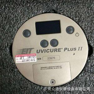 维修uv能量计_eit能量计维修uv能量计四单波段维修