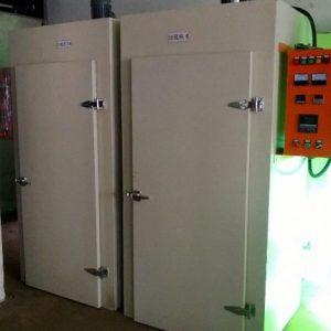 工业烤箱_供应工业烤箱,隧道烤炉,丝印烤炉高温烤箱工业柜式烤箱厂家直销