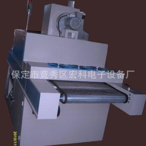 光固化设备_保定宏科UV光固机,UV光固化设备,紫外线光固机