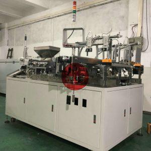 工业烤箱_生产供应工业烤箱隧道炉陶瓷隧道炉质量上乘