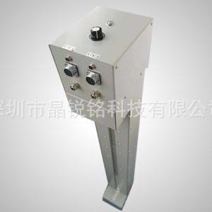 紫外线固化设备_紫外线固化设备固化机集成光源厂家直销可定制