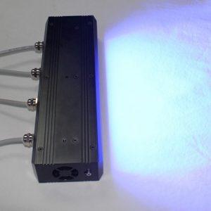 线光源_uvled线光源线光源固化机uv线光源uv硬化线硬化