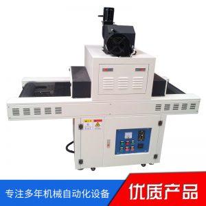 紫外线uv固化机_东莞厂家直销紫外线胶耐用紫外线uv设备