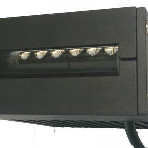 线光源_线光源uvled线光源线固化机uv线光源线硬化