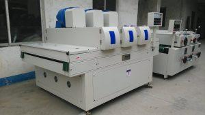 uv设备厂家告诉你影响UV机固机的化效果有哪些?