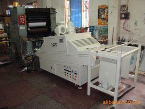 帝龙uv设备厂家告诉你uv印刷固化机为何会如此受欢迎?