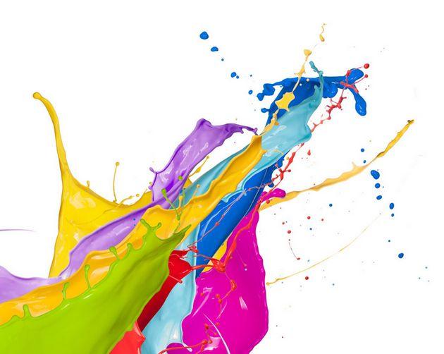 UV涂料迅速增长,UVLED光源是一种必不可少的设备