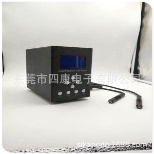 专业一体机_低温uv-led机leduv点光源固化机厂家点胶固化
