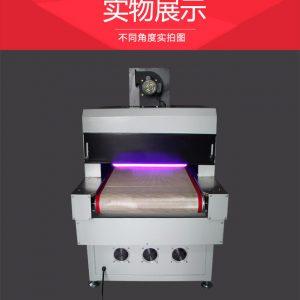 油墨干燥uv灯_厂家uvuvled固机灯丝网leduv固化设备油墨干燥