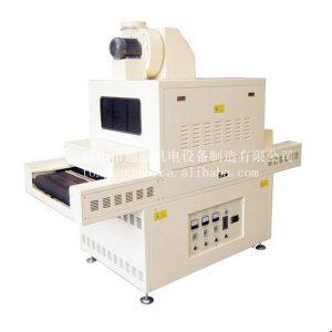 uv光固化机_厂家专业供应uv光固化炉专用uv光固化机设备uv光干固