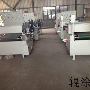 烘干固化干燥机_烘干固化固化机_uv机干燥机固化机