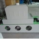 便携式uv固化机_小型台式uv光固机便携式uv固化机