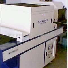 线路板uv光固机_线路板uv光固机平面uv固化机厂家定做