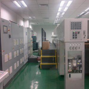 立丹源固化设备_立丹源供应水冷固化设备uv光源系统uv固化干燥系列