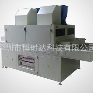 大型uv固化机_照射型uv机,大型uv固化机订制,生产厂家