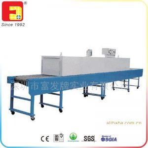 烘干箱_烘干生产线工业烤箱丝印喷油烘干生产线箱