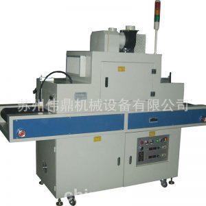 烘干固化设备_苏州uv固化机广东光固机式隧道炉烘干固化